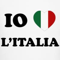"""Mario Sechi ai figli: """"Non è questa l'Italia che ho sognato"""""""