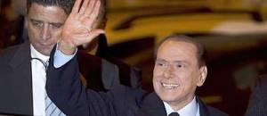 Berlusconi-06-12-2012