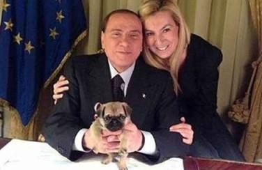 berlusconi-biancofiore-cane-puggy_04-01-2013