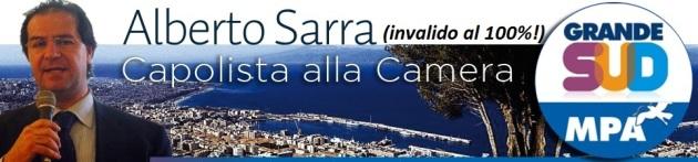 Alberto_Sarra-01-02-2013
