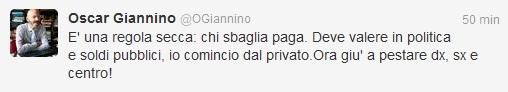 Oscar-Giannino-Twitter-lascia-20-02-2013