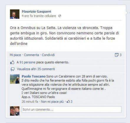 Paolo-Toscani-30-04-2013