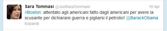 sara-tommasi-twitter-17-04-2013