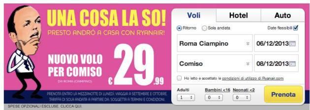 Ryanair-Alfano-19-07-2013