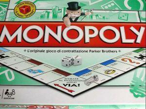 monopoli-23-08-2013