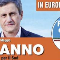 Europee 2014: errori, parodie e fantasie