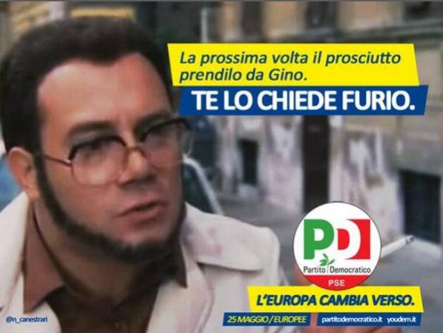 furio-pd
