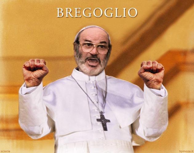 Bregoglio-Spinoza